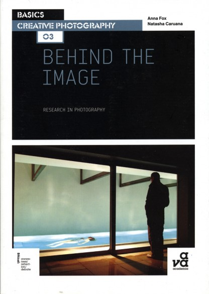 behind the image cover